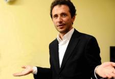 Presentazione primarie Boccali (12)