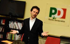 Presentazione primarie Boccali (9)