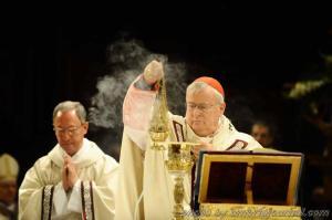 cardinale_bassetti_rientro_perugia (26)