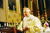 cardinale_bassetti_rientro_perugia (33)