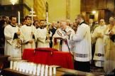 cardinale_bassetti_rientro_perugia (35)