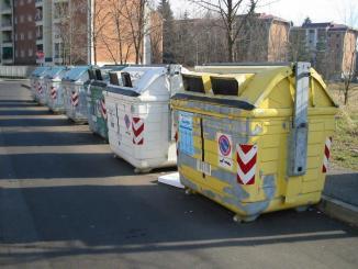 Gestione rifiuti Uiltrasporti denuncia rischi di destrutturazione e subappalti