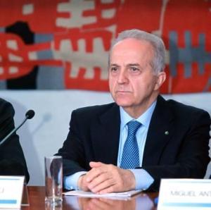 Nando Pasquali
