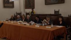 Anno_giudiziariotributario (7)