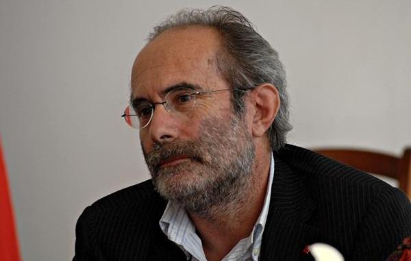 Mario Bravi