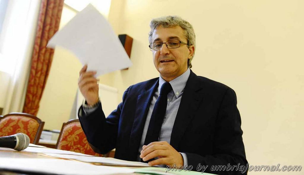 Chi è Maurizio Oliviero, curriculum vitae e curriculum scientifico