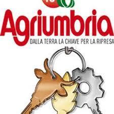 Ad Agriumbria la conferenza di Cia e Confagricoltura Umbria, venerdì 28 marzo
