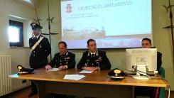 carabinieri_pieve_ (3)