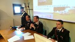carabinieri_pieve_ (7)