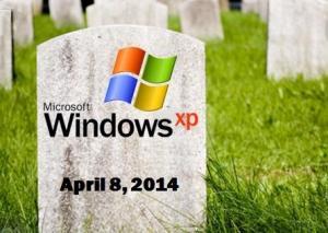 fine-windows-xp_t
