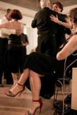 fratticioli-foto-foto-fratticioli-tango-palazzopenna016