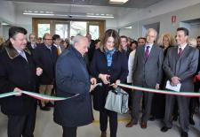 inaugurazione osp. veterinario (3)