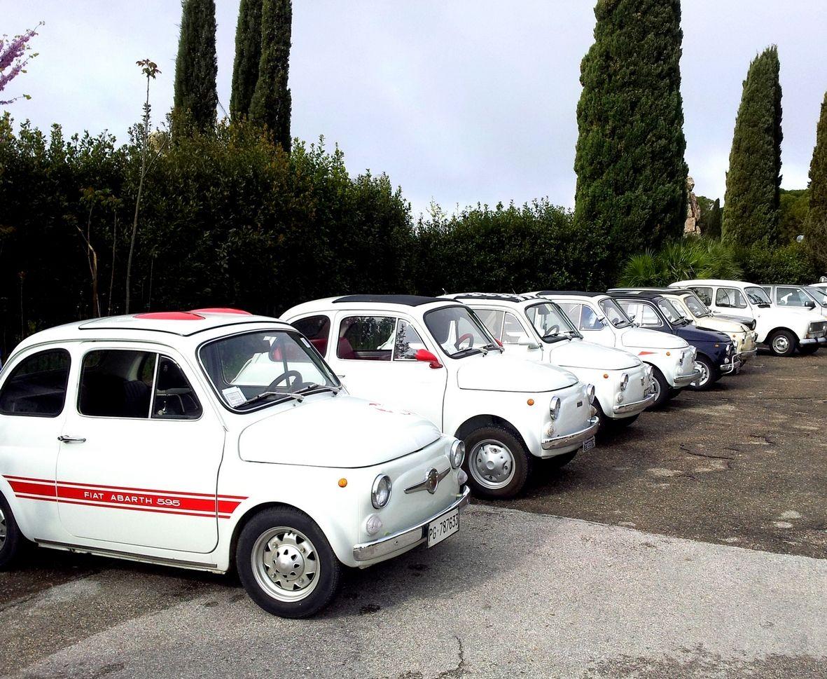 2014-04-13 raduno AIAC a Città della Domenica 3