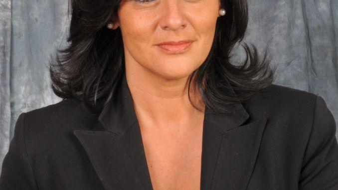 Emanuela Mori (Pd)