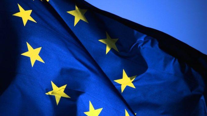 Finanziamenti 2014-2020 UE: Seu organizza incontri su programma life e Europa creativa