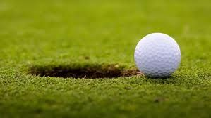 mercedes rossi golf cup 2015