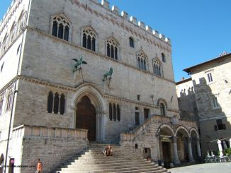 Via libera dalla Giunta comunale di Perugia ai progetti di agenda urbana per giovani e famiglie