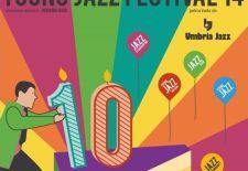 3129_20140412141155_young_jazz_festival_foligno_danilo_nardoni_musica_jazz