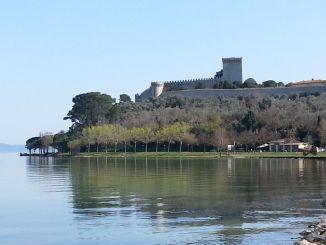 41esima giornata nazionale della vita, evento anche a Castiglione