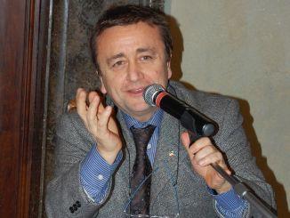 Pronto il libro sul presidente Dante Ciliani, preso sarà distribuito gratuitamente