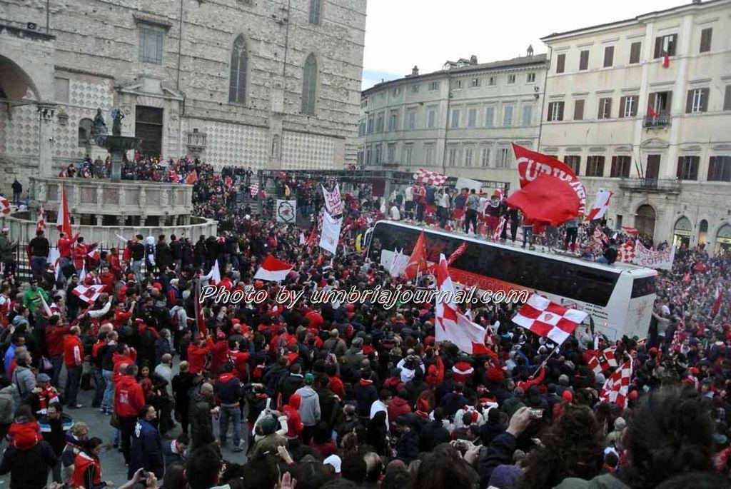 Perugia-in-serie-B-2014 (11)