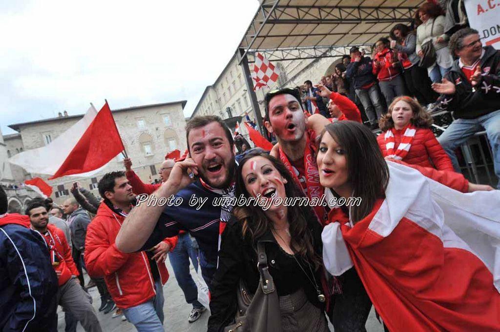 Perugia-in-serie-B-2014 (2)