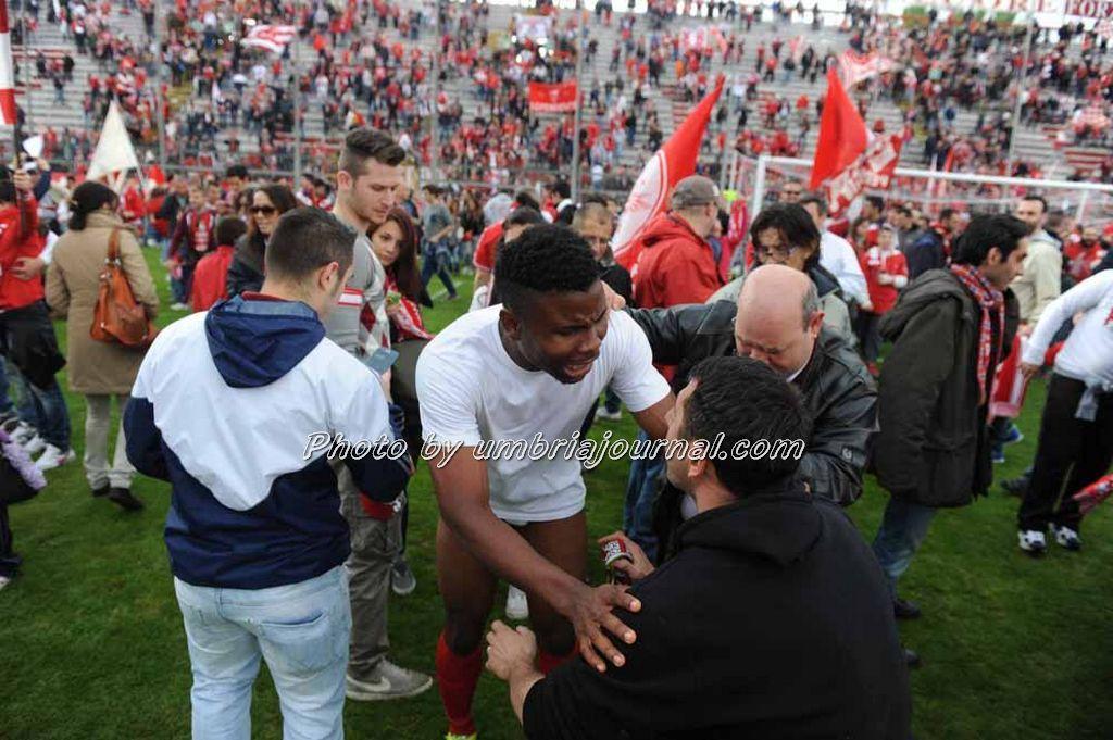 Perugia-in-serie-B-2014 (24)