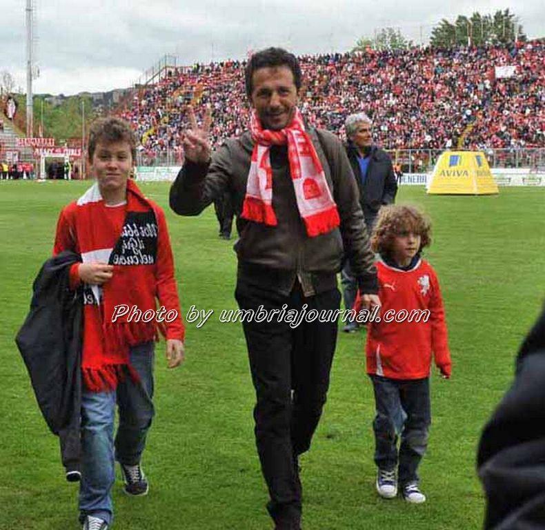 Perugia-in-serie-B-2014 (38)