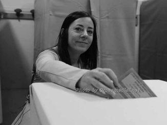 Elezioni 2019, Cristina Rosetti M5s si ricandida a sindaco di Perugia