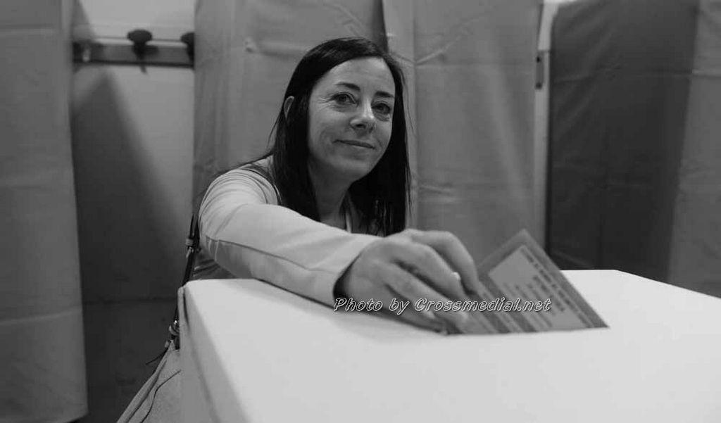 """Sanità, Cristina Rosetti (M5s): """"La parola deve andare ai cittadini"""""""