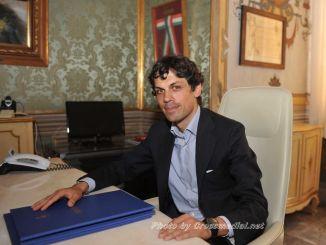 Onorevole Catia Polidori, FI, soddisfatti risultato Andrea Romizi