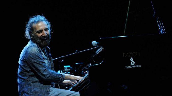 Stefano Bollani a Villa Solomei, concerto per piano solo, il programma
