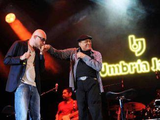 E' morto Al Jarreau, un grande amico di Umbria Jazz