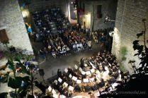CorcianoFestival-ConcertoFinale- (56)
