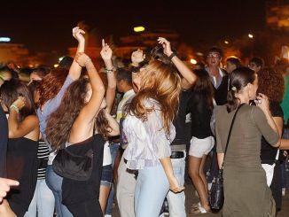 Perugia, sottoscritto un Protocollo d'Intesa per la sicurezza delle discoteche