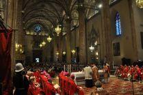 Ordinazione monsignor Paolo Giulietti 3