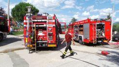 Incendiio-officinaRenaultDIcostano (5)