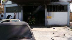 Incendiio-officinaRenaultDIcostano (8)