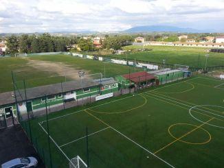 Canoni idrici, 200 mila euro per manutenzione e adeguamento impianti sportivi