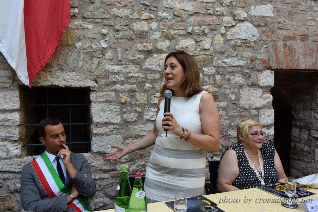 corciano-festival (5)