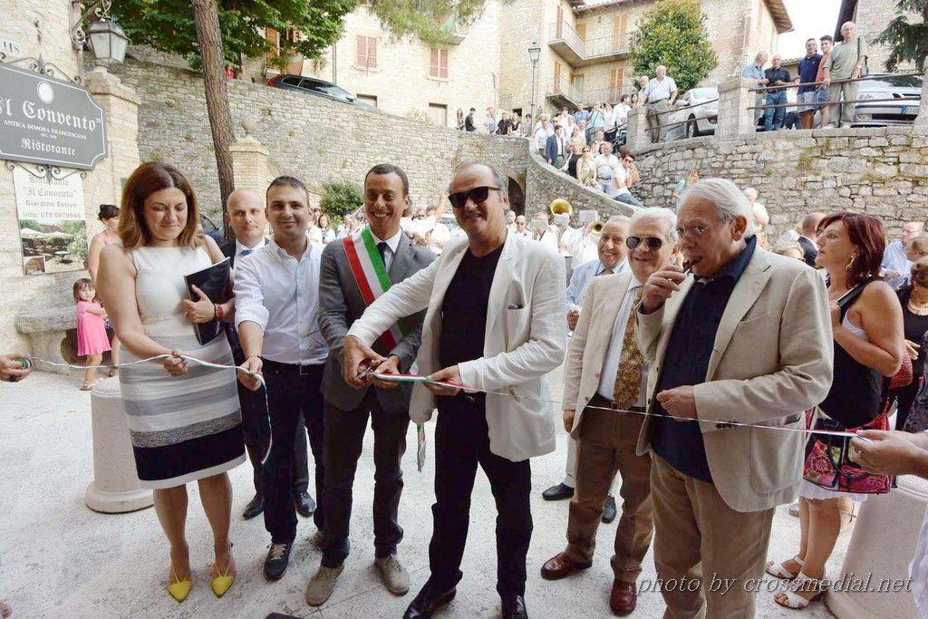 corciano-festival (7)