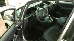 Furto-Punto-AUTO-officina-Perugia (3)