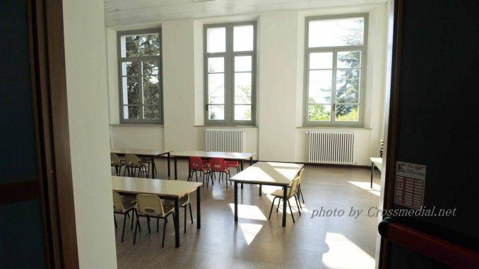 Sicurezza edifici scolastici, il M5S deposita un ordine del giorno urgente