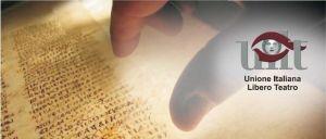 """Ad Amelia l'incontro """"La Bibbia è un libro sacro?"""""""