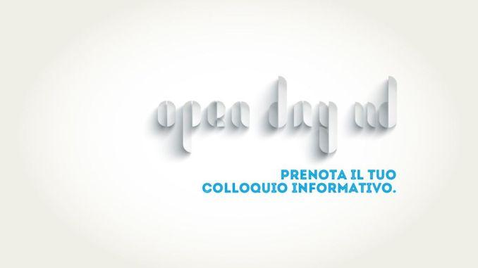 L'incontro 'Creare è dare forma al proprio destino' il 9 settembre, alle 17, all'Ex Fatebenefratelli