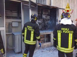 incendio-pannelli.fotovoltaici (1)