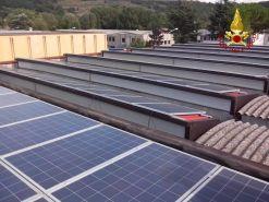 incendio-pannelli.fotovoltaici (8)