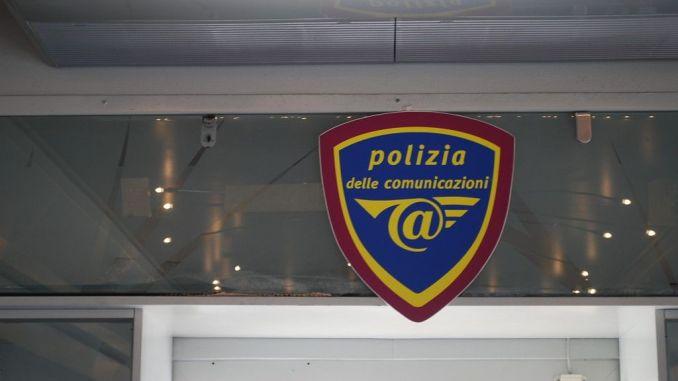 Polizia Postale di Terni, dalla Lega arrivano rassicurazioni