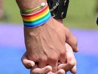 Unioni civili, il 20 agosto a Terni primo matrimonio tra donne