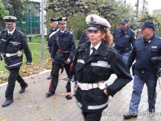 La polizia locale cerca casa a Fontivegge, il nucleo decentra la sede